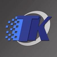 InfoTeK Corporation
