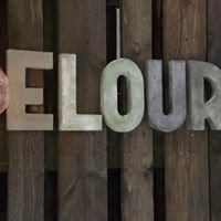 Eloura Lifestyle Salon and Spa