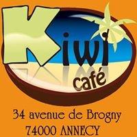 KiwiCafé Annecy