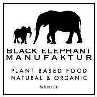 Black Elephant Manufaktur