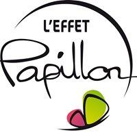 L'Effet Papillon Perpignan