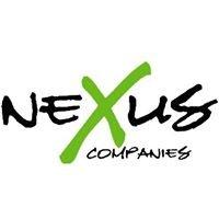 Nexus Companies
