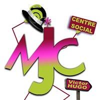 MJC Centre social Victor Hugo Meythet