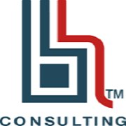 BBH Consulting Inc