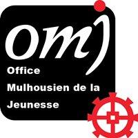 OMJ - Mulhouse