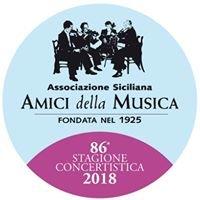 Amici della Musica Palermo