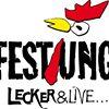 Festung Ehrenbreitstein Lecker & Live