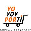 Yovoyporti