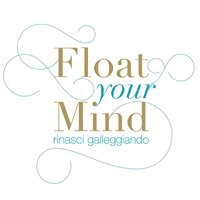 Float Your Mind
