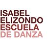 Escuela de danza Isabel Elizondo