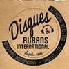 Disques et Rubans International 2.0