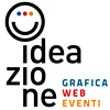 Ideazione Creative Agency