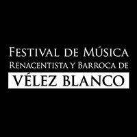 Festival de Música Renacentista y Barroca de Vélez Blanco
