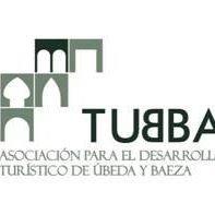Asociación para el Desarrollo Turístico de Úbeda y Baeza (TUBBA)
