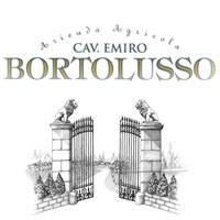 Vini Bortolusso