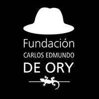 Fundación Carlos Edmundo de Ory