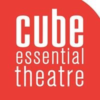 CUBE - essential theatre