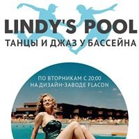 Lindy's Pool
