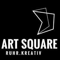 Artsquare Mülheim an der Ruhr