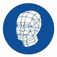Fundación Gaem: Grupo de Afectados de Esclerosis Múltiple