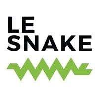 Le Snake