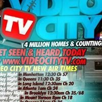 Video City TV