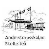 Anderstorpsskolan