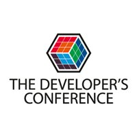 The Developer's Conference