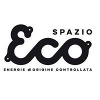 Spazio Eco