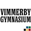 Vimmerby Gymnasium