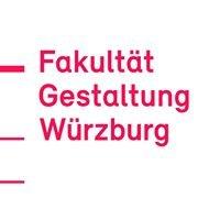 Fakultät Gestaltung Würzburg