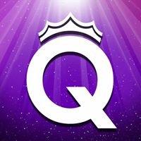Queenshilling