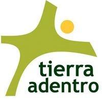 Tierra Adentro Ifeja