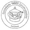 Gassenküche VAGOS Biel/Bienne