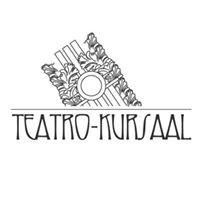 Teatro Kursaal de Melilla