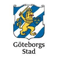 Språkvän/Flyktingguide Göteborg