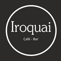 Iroquai Cafe-Bar