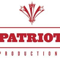 Patriot Productions