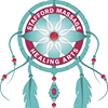 Stafford Massage & Healing Arts