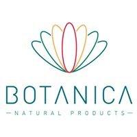 Botanica Natural Products