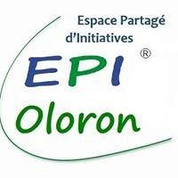 Epi-Oloron