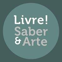 Livre Saber & Arte