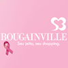 Shopping Bougainville