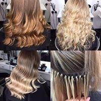 MacGregor Hairdressing & Beauty