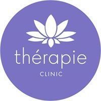 Therapie Clinic UK