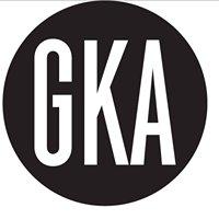 GK ArtsCenter