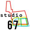 Центр фотографии Studio67