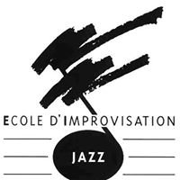 EIJ - Ecole d'Improvisation Jazz