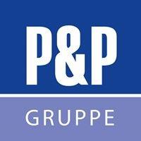 P&P Gruppe Bayern