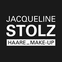 Jacqueline Stolz Friseure